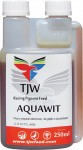 TJW Aquawit 250ML preparat witaminowy
