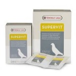 Versele-Laga SuperVit 350G preparat witaminowy