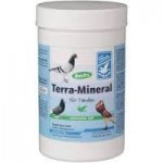 Backs Terra-Mineral 1KG minerały