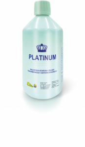 Elita Platinum 500ml