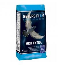 Beyers Grit Extra 5kg